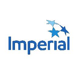 imperial-colour