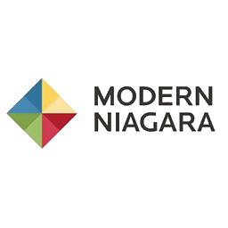 modern-niagara-colour