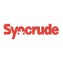 syncrude-colour